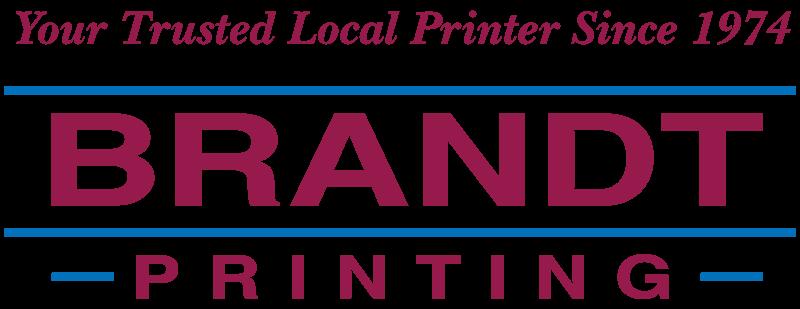 Brandt Printing